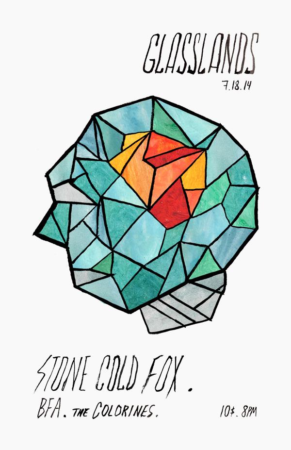 glasslandsjuly-web.jpg