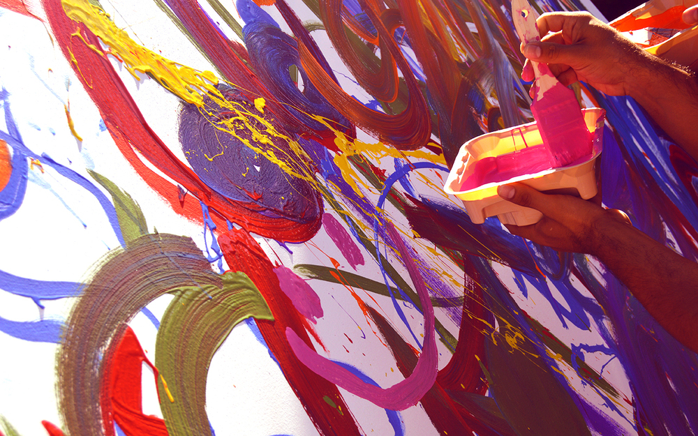 painting_9.jpg