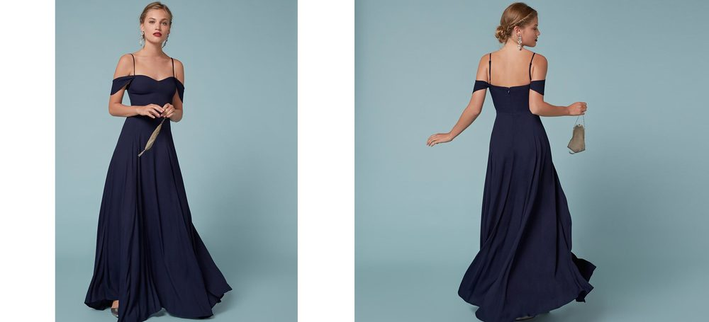 POPPY_DRESS_NAVY_4.jpg