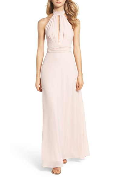 pink dress2.jpg