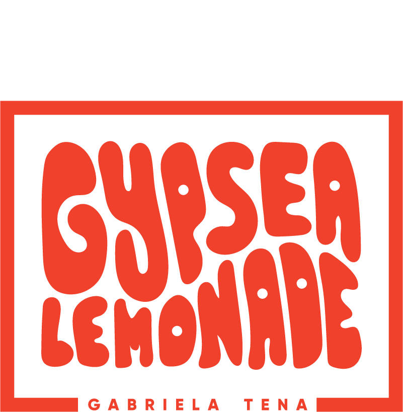 GypSeaLemonade