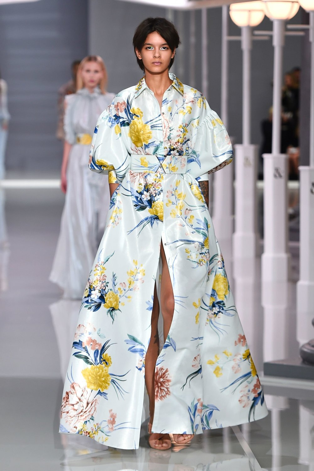 17-ralph-and-russo-ss18.jpg