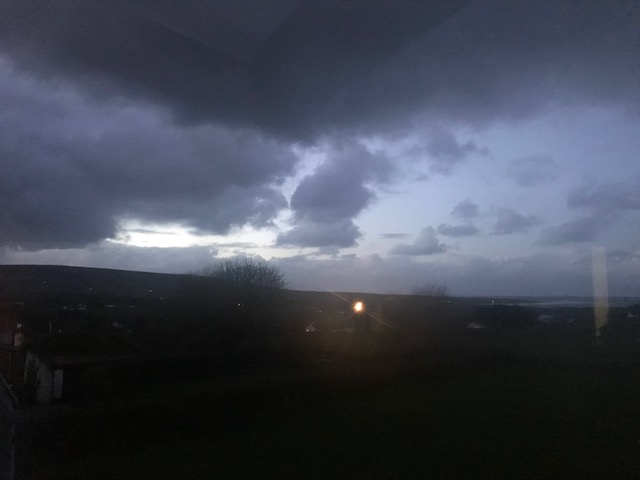5:01 PM