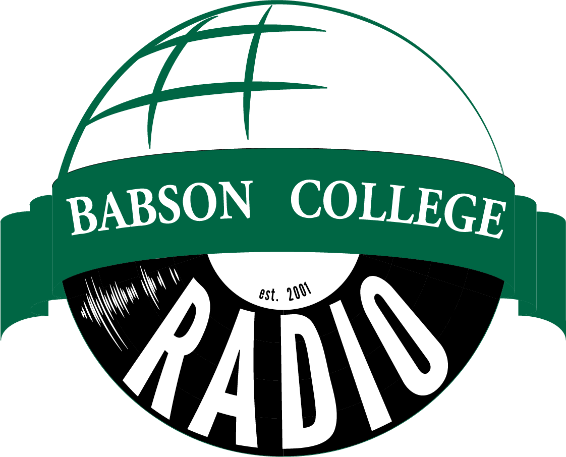 Babson College Radio