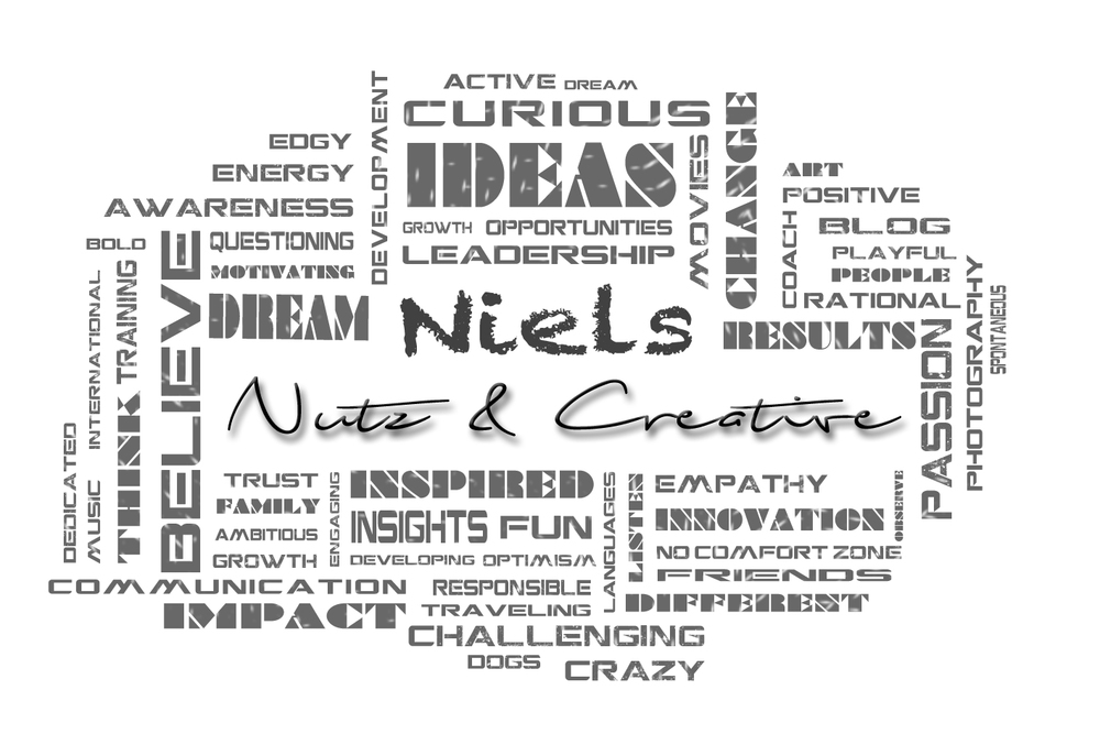 word cloud NC