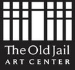 The Old Jail Art Center
