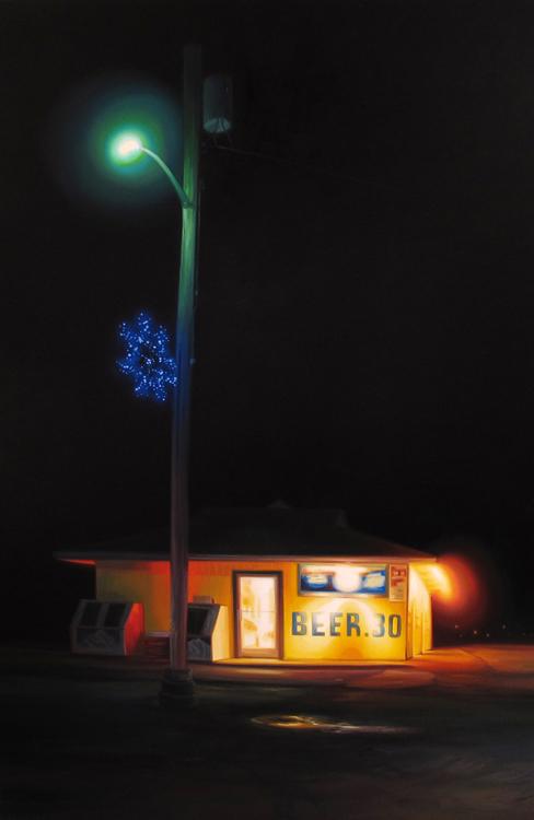 Highway 60, 2013