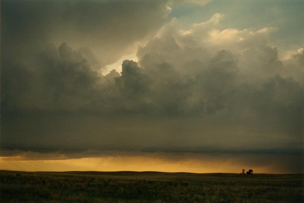 Colorado Sunset.jpg