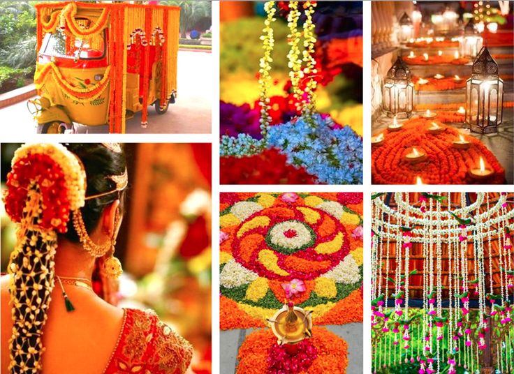 d6f34a07d0be085234c7d2f394372a14--colorful-flowers-diwali.jpg