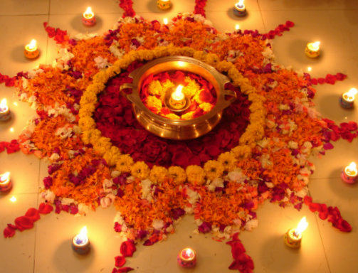 strand_of_silk_-_stylish_thoughts_-_how_to_create_diwali_floor_decoration_-_flower_rangoli_with_lamps_.jpg
