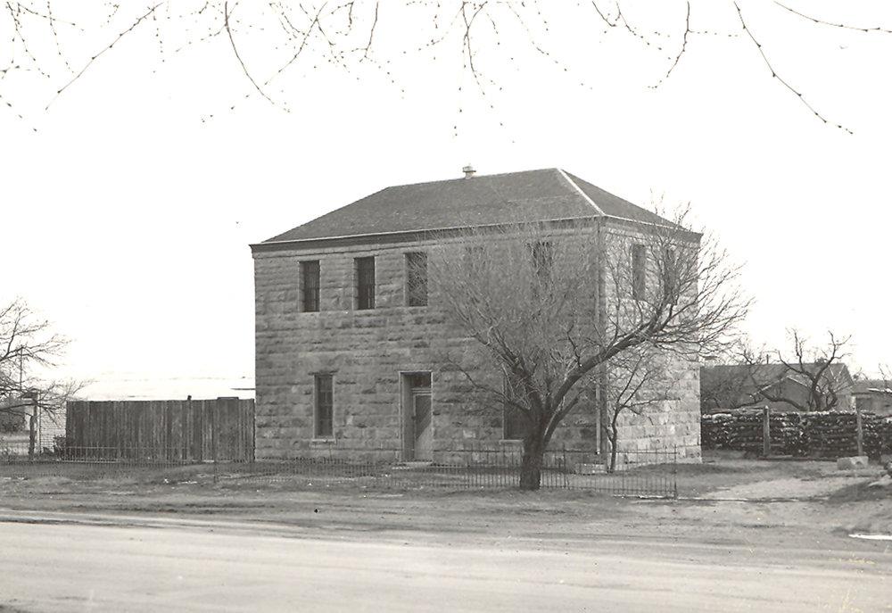 ojacbuilding1960s.jpg