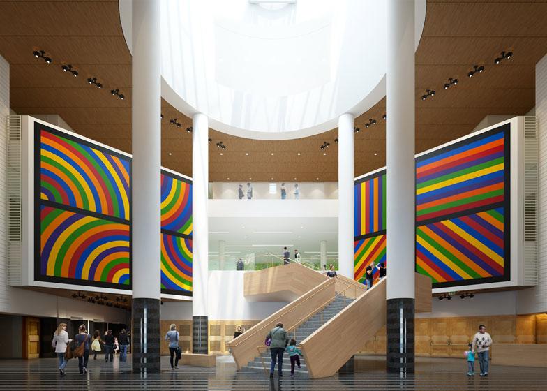 Snohetta-unveils-new-staircase-for-San-Francisco-Museum-of-Modern-Art_dezeen_ss_1.jpg