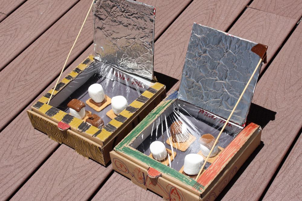 Summer-Science-Project-Idea-Solar-Oven-Smores.jpg