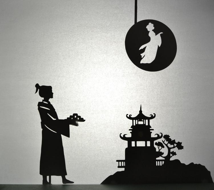moon-festival-chinese-legend-shadow-puppet-set-3.jpg