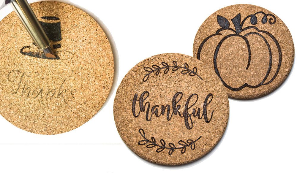 wood-burning-cork-trivets-feature.jpg