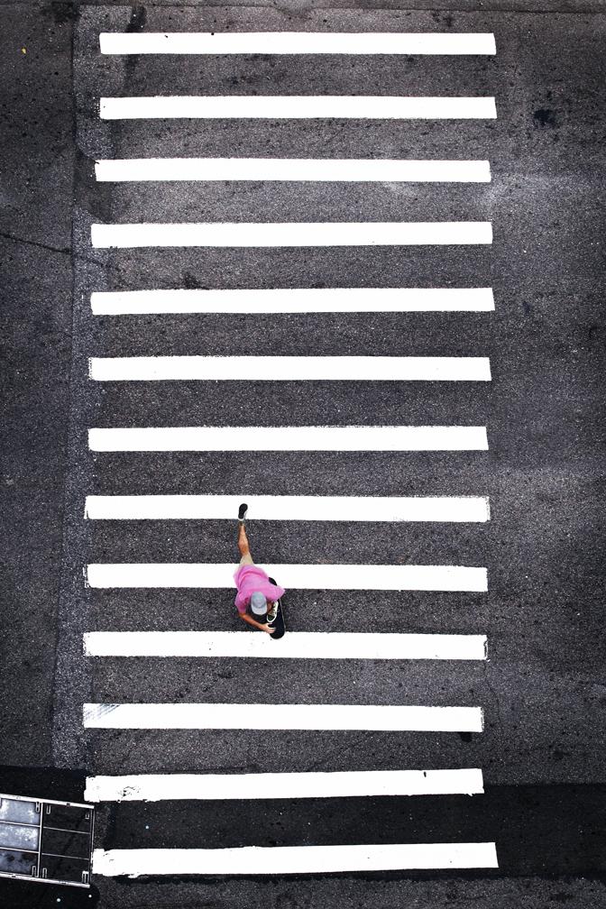 tucker_phillips_huf_look_book_summer_2012.jpg