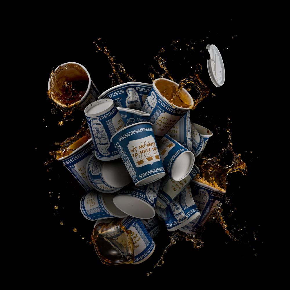 greek_coffee_cup_brian_kelley_1.jpg