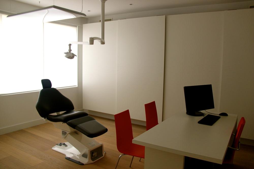 MKA Praktijk Antwerpen