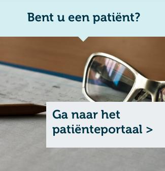 Patient.png