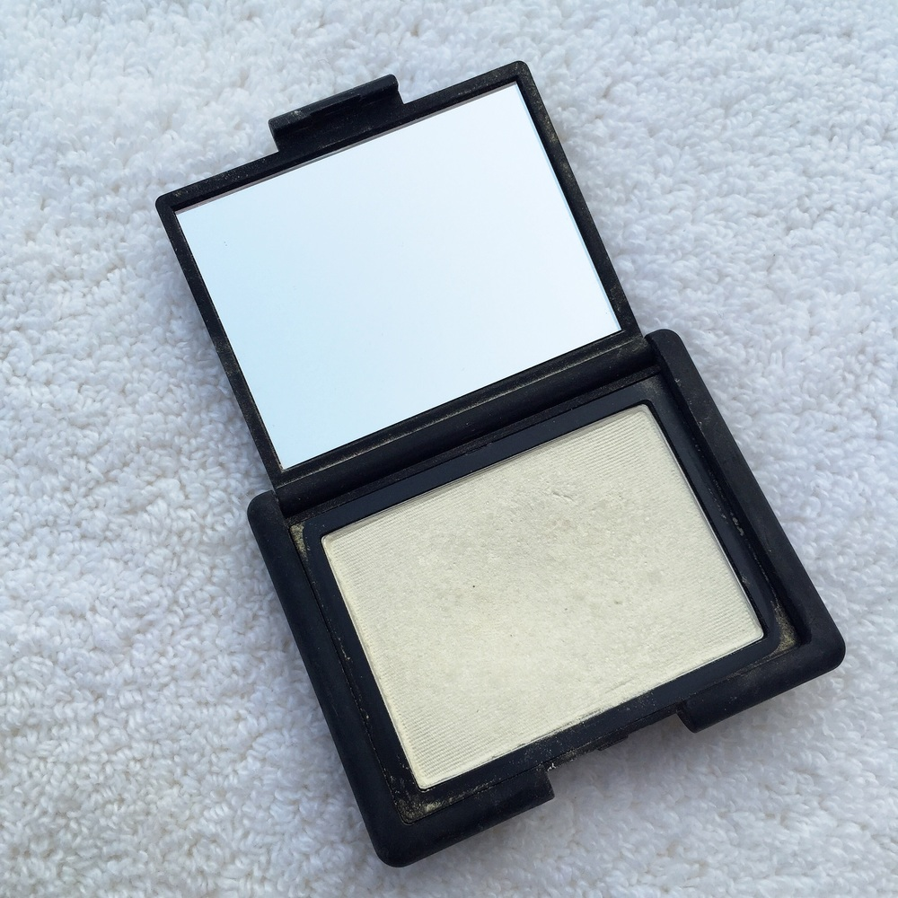 Albatross by NARS - $37