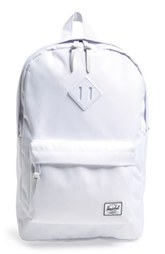 Herschel Heritage Backpack - $46 (REG $77)