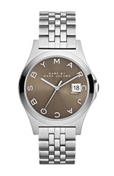 MARC by Marc Jacobs 'The Slim' Watch - $166 (REG $278)