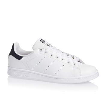 Adidas Stan Smith, $110 (Aritzia)