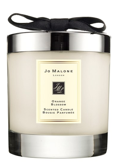 Jo Malone Candle, $92 (Nordstrom)