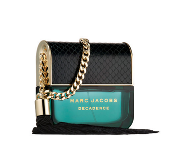 Marc Jacobs Decadence, $115