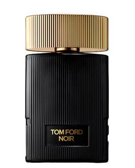 Tom Ford Noir Pour Femme, $140