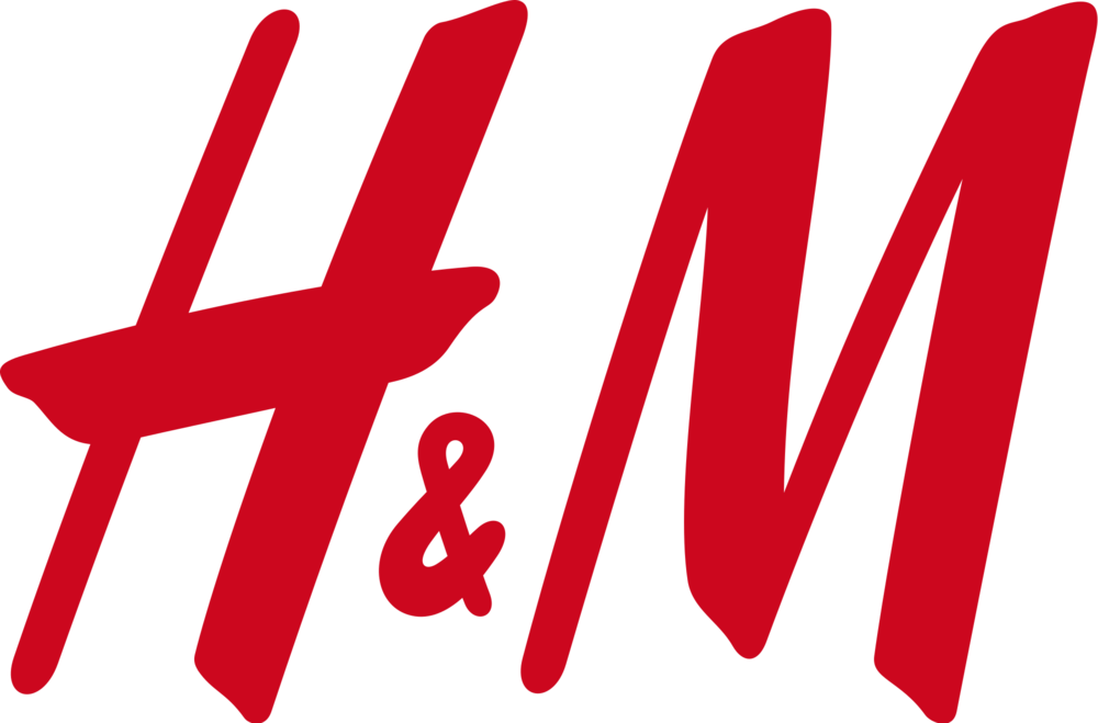 h and m.png