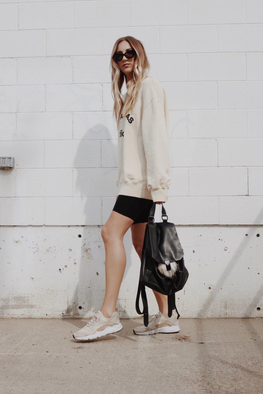 yeezy calabasas adidas brittanylaurens brittany lauren saskatoon canada blogger street style fashion nike ootd
