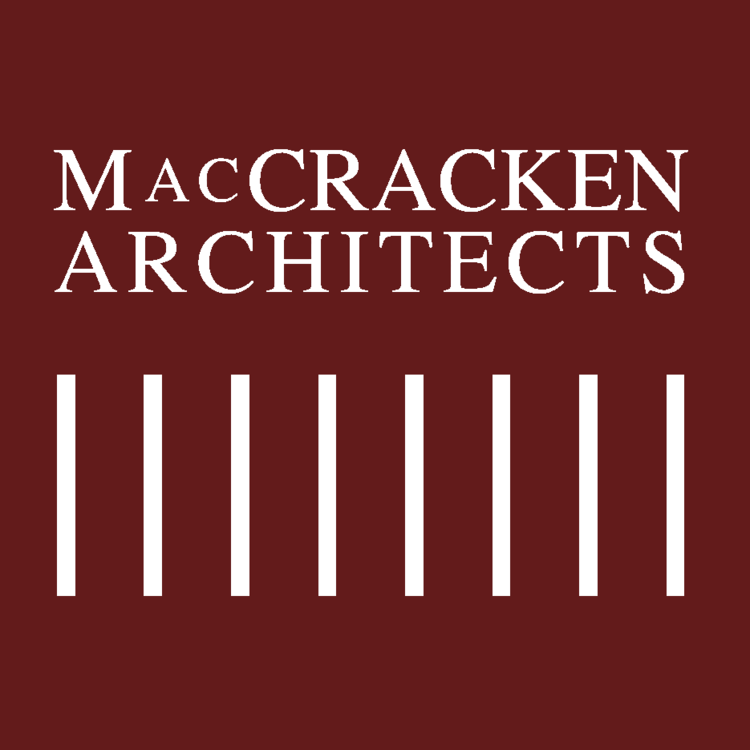 MacCracken Architects