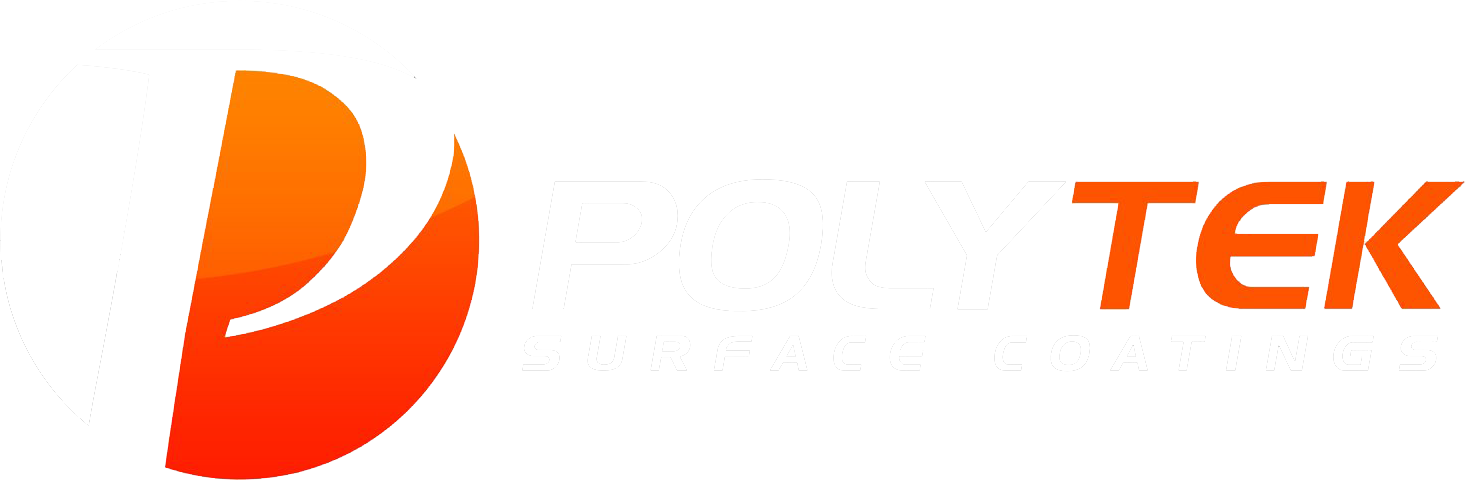 Polytek Surface Coatings