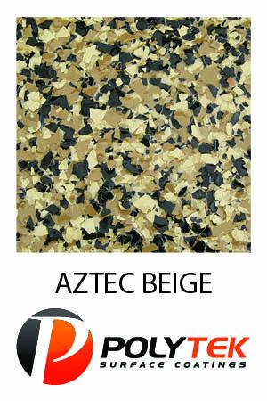 AZTEC-BEIGE.jpg