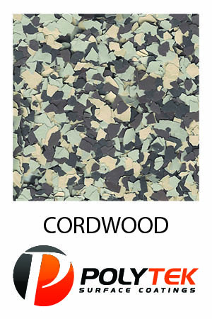 CORDWOOD.jpg