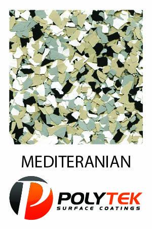 MEDITERANIAN.jpg