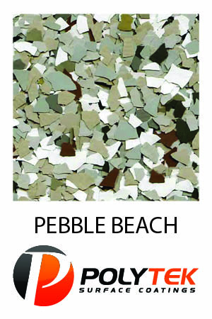 PEBBLE-BEACH.jpg