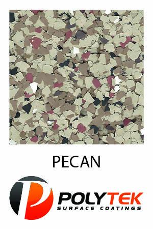 PECAN.jpg