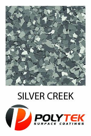SILVER-CREEK.jpg