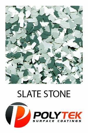 SLATE-STONE.jpg
