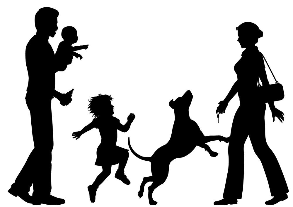 SS-Family_206121541.jpg