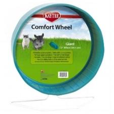 comfort wheel.jpg