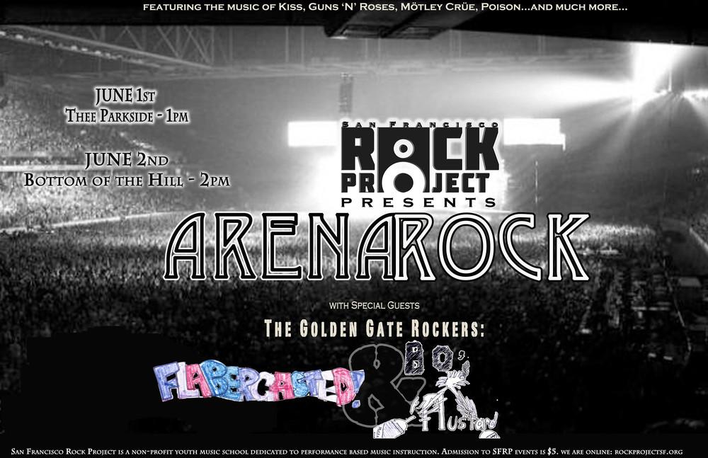 ARENA_ROCK.jpg
