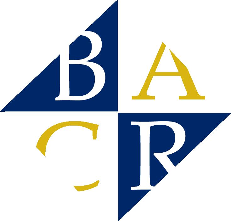 bacr logo.png