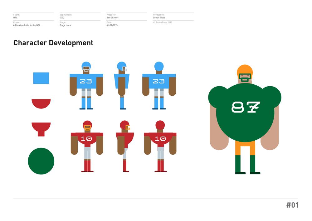 NFL_Character_Development_Simon_Tibbs