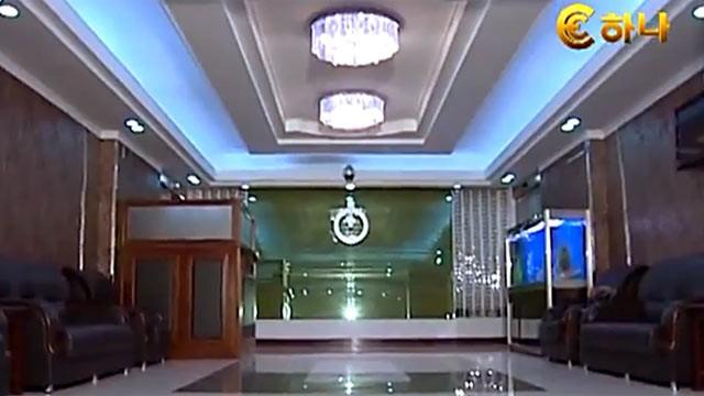 abc_pyongyang_dm_110718_wg.jpg