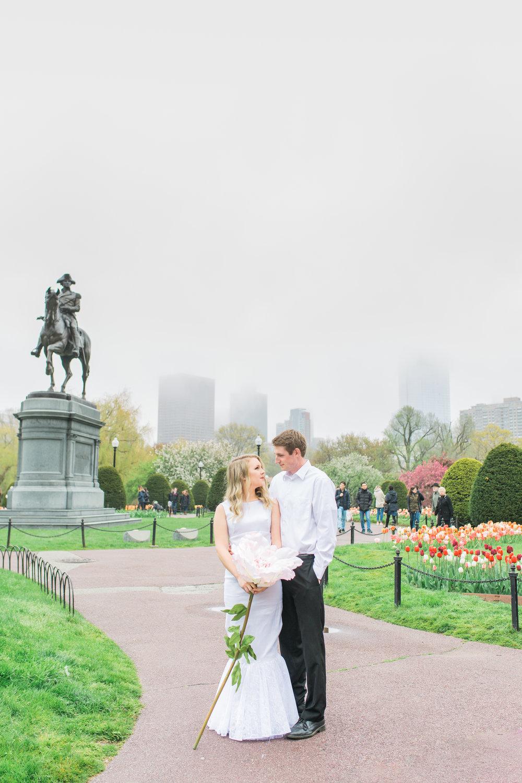 Boston-52.jpg