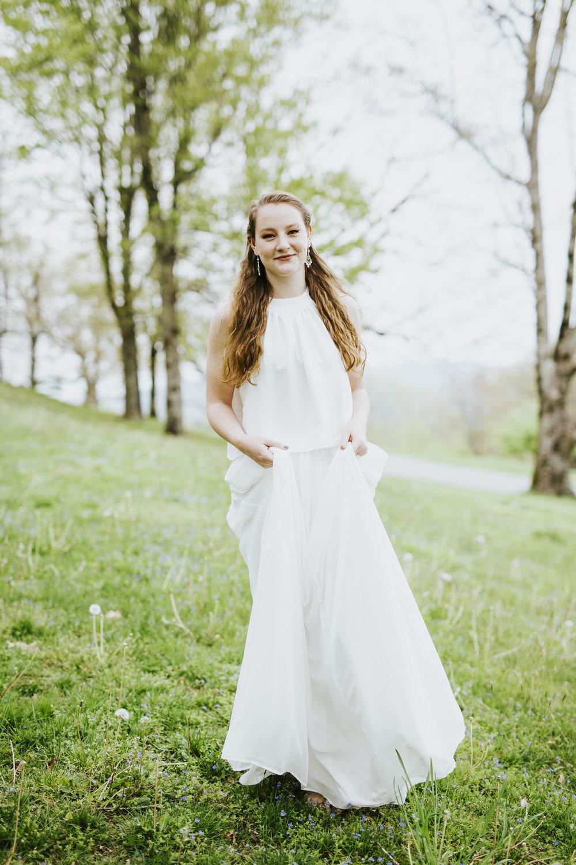 Adorn Bridal-0002.jpg