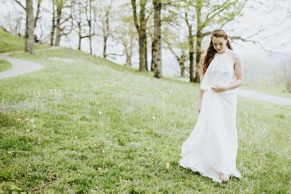Adorn Bridal-0009.jpg